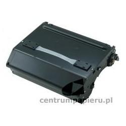 Epson Fuser Unit do EPL N3000 3000T 3000DT wydajnosc 200 000 stron [C13S053017BA]