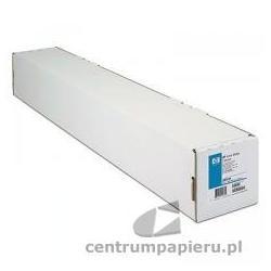 HP Płótno w roli HP Professional Matte Canvas 430g 1067mm x 15 2m [Q8674A]
