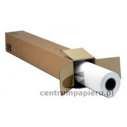 HP Papier w roli HP Textured Fine Art firmy Hahnem hle 265 g m 24 610mm x 10 7m [Q8736A]