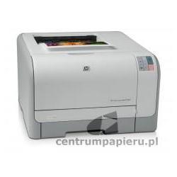 HP Drukarka HP Color LaserJet CP1215 A4 [CC376A]