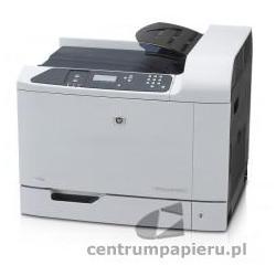 HP Drukarka HP Color LaserJet CP6015dn A4 [Q3932A]