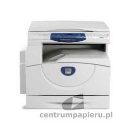 Xerox Urządzenie wielofunkcyjne XEROX WorkCentre 5020DN z DADF A3 [100S12655]