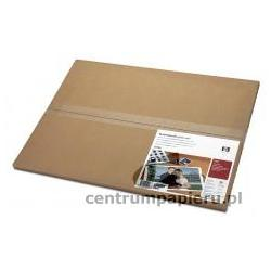 HP Papier A2 HP Premium Plus Photo satynowy 286 g m 20 szt. [Q5490A]
