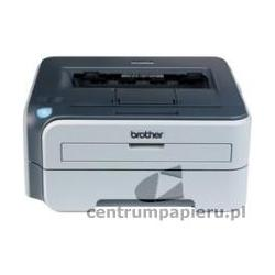Brother Drukarka laserowa mono Brother HL-2170w A4 [HL2170WYJ1]