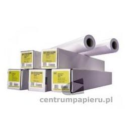 HP Folia w rolce Samoprzylepna HP Self-adhesive Gloss Polypropylene 42 1067 mm x 22 9 m [Q8835A]