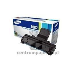SAMSUNG Toner czarny SAMSUNG MLT-D1082S 1500 kopii [MLT-D1082S]