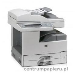 HP Urządzenie wielofunkcyjne HP LaserJet M5025 A3 [Q7840A]