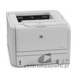 HP Drukarka HP LaserJet P2035 A4 [CE461A]