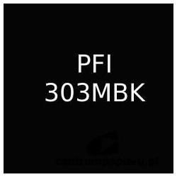 Canon Wkład czarny matt CANON PFI-303MBK 330ml [PFI303MBK]