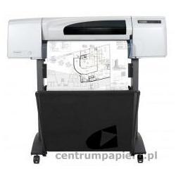 HP Ploter HP DesignJet 510 610 A1 Preferowany Partner HP [CH336A]