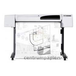HP Ploter HP DesignJet 510 1067mm Preferowany Partner HP [CH337A]