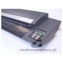 Colortrac Skaner wielkoformatowy COLORTRAC ci40e CAD GIS AEC 42 cale [CI40E]