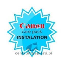 Canon Pakiet serwisowy CANON instalacyjny do iPF610 [CBS_I/WiPF610]