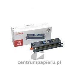 Canon Toner purpurowy CANON EP701M 4000 kopii [9285A003]