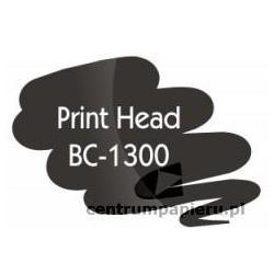 Canon Głowica drukująca CANON BC-1300 [BC1300]
