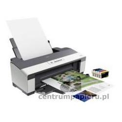 Epson DRUKARKA Epson Stylus Office B1100 A3 [C11CA58302]
