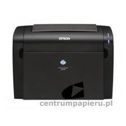 Epson Drukarka laserowa EPSON AcuLaser M1200 A4 [C11CA71001]