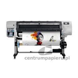 HP Ploter HP Designjet L25500 1524mm ULOTKA INFORMACYJNA [CH956A]