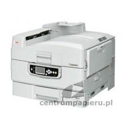 Oki Drukarka laserowa kolorowa OKI C910dn A4 [01266801]