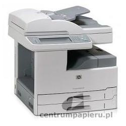 HP Urządzenie wielofunkcyjne HP LaserJet M5035 A3 [Q7829A]