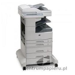 HP Urządzenie wielofunkcyjne HP LaserJet M5035xs A3 [Q7831A]
