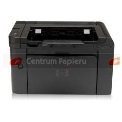 HP Drukarka laserowa mono HP LaserJet Pro P1606dn A4 [CE749A]