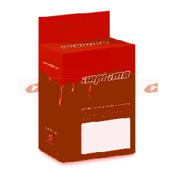 imprime Zamienny wkład czarny do HP No.10 [im-h10b]