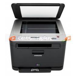 SAMSUNG Urządzenie wielofunkcyjne laserowe kolorowe CLX-3185FW A4 - fax WiFi [CLX-3185FW/SEE ]