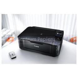 Canon Urządzenie wielofunkcyjne CANON PIXMA MG5150 A4 [4501B006AA]
