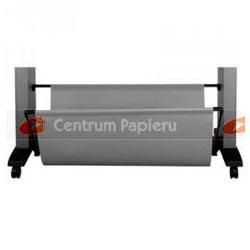 HP Pojemnik na nośniki do drukarek HP Designjet 60 cali [Q6714A]