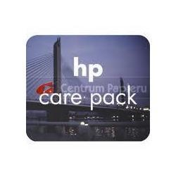 HP HP Polisa serwisowa 3 year 4h 13x5 Designjet 111 HW Supp [UV236E ]