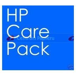 HP HP Polisa serwisowa CarePack DesignJet T770-42 3 lata [US251E]