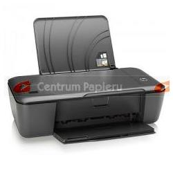 HP Drukarka atramentowa HP DeskJet 2000 A4 [CH390B]