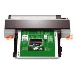 Epson Ploter Epson Stylus Pro 7900 SpectroProofer UV 610mm [C11CA12001A2]