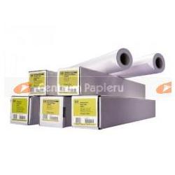 HP Nośnik HP w roli Air Release Adhesive Gloss Cast Vinyl-1372 mm x 91.4 m 54 in x 300 ft 260 g m2 [CG936A]