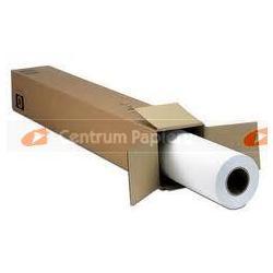 A4Tech Papier w roli HP Cockle-Free Coated 100g m2 36 914mm x 45.7m []