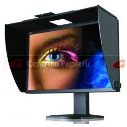 NEC Monitor graficzny NEC SpectraView Reference 241 24 [60002993]