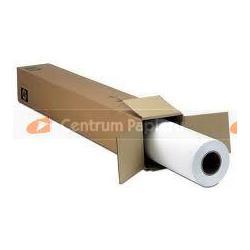 HP Papier w roli HP White Poster satynowy 1372 mm x 61 m [CH001A]