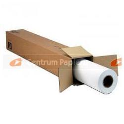 HP Nośnik w roli HP Fabric Cotton Matte 215 g m 1372 mm x 10 m 215g m2 [Q1743A]