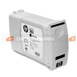 HP Wkład czarny matt HP nr 761 400 ml [CM991A]