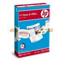 HP Papier HP Home and Office 80 g m2 A4 500 arkuszy [CHP150]