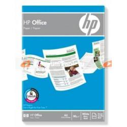 HP Papier HP Home and Office 80 g m2 A4 500 arkuszy [CHP110]