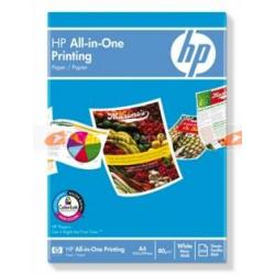 HP Papier HP All in One 80 g m2 A4 500 arkuszy [CHP710]