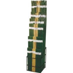 Tyczka metalowa 60cm (01460)