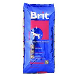 Brit Activity 15 kg