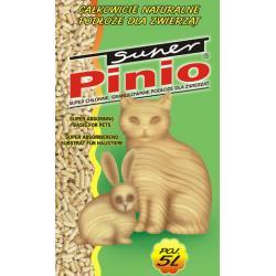 CERTECH Żwirek Super Pinio 5l