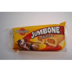 PEDIGREE JUMBONE MEDIUM BITES 200G