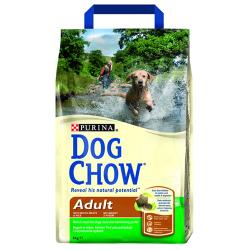 PURINA DOG CHOW Adult Mix Meat 15kg + plecak w prezencie!!!
