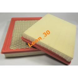 Filtr powietrza filtry DODGE MAGNUM  2005-2010