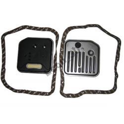 Filtr automatycznej skrzyni RAM 1500 - 3500 98-09